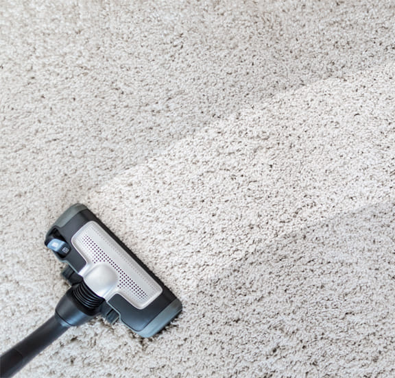 Cleaning Company Maid in the UK